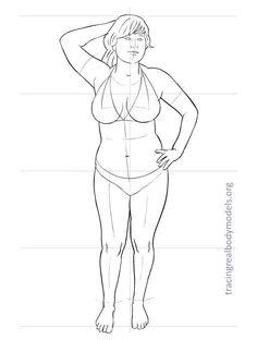 2806 best design templates images design templates 3d design Dancer Resume Template 6 new real body models 33 fashion figure templates