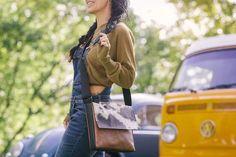Nouveautés – Kassiopeia Boheme Bags, Collection, Fashion, Sling Bags, Purses, Moda, Fashion Styles, Taschen, Fasion
