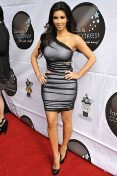 This dress <3 CLICK THE PIC and Learn how you can EARN MONEY while still having fun on Pinterest