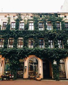 Mansions, House Styles, Travel, Gera, City, Viajes, Manor Houses, Villas, Mansion