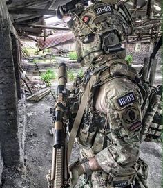 Image result for special ops