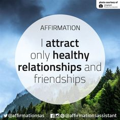 Affirmations to uplift and inspire Affirmations Positives, Daily Positive Affirmations, Morning Affirmations, Love Affirmations, Positive Mindset, Positive Thoughts, Positive Vibes, Positive Quotes, Positive Motivation