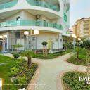 Huis te koop in Alanya Turkije ( Alanya Vip Property ) - Huis te koop Turkije   Alanya heeft een zeer groot huizenbestand met de meeste huizen in Turkije