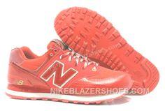 Rabatt Kaufen New Balance 574 Gunstige Snake Trainer Rote Damenschuhe Joseph Schuhe Damen Damenschuhe New Balance