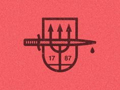 Design Inspiration 50 - theultralinx.com