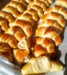 Pretzel Bites, Hot Dog Buns, Food And Drink, Bread, Baking, Recipes, Bakken, Breads, Backen