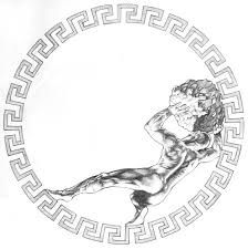 Image result for sisyphus tattoo