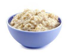 Menu of Meals for Adrenal Fatigue