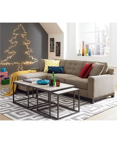 Space Saving Ideas for your Small Office Furniture Small Office Furniture, Smart Furniture, Pallet Furniture, Living Room Furniture, Outdoor Furniture Sets, Furniture Design, Furniture Ideas, Space Saving Ideas For Home, Nest Design