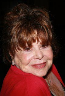 Mitzi McCall, known for Ice Age, Hannah Montana, The Smurfs.   (PIttsburgh Native)   #pittsburgh #actress