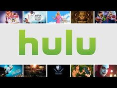 Upcoming Hulu Movies TV Show June 2017