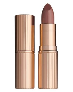 K.I.S.S.I.N.G - Lipstick - Lips - Shop By Product - Charlotte Tilbury