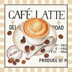 CARTEL CAFÉ