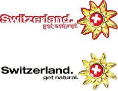 Switzerland is on top of my Bucket List