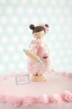 cake#Repin By:Pinterest++ for iPad#