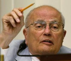 Feb 11, 2009 Democrat John Dingell of Michigan became the longest-serving member of the U.S. House of Representatives with more than 53 years of service.