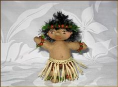 Kahiko's dance inspires us to awake, move forward and persevere, to live in faith with intention, determination and courage.