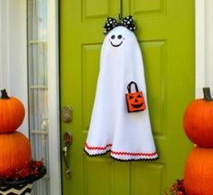 The 11 Best EASY DIY Halloween Decorations | Page 2 of 3 | The Eleven Best