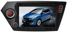 http://mapinfo.org/replacement-2011-2013-2012-2013-touchscreen-navigation-p-11173.html