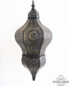 $250 - Carmen Pendant