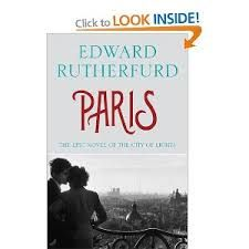 rutherford edward - Google zoeken