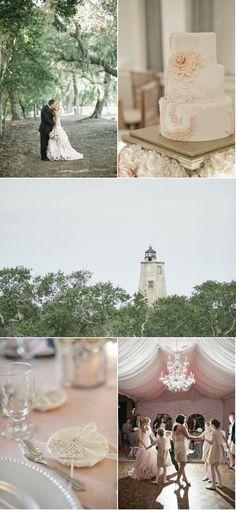 gorgeous wedding....harwell photography.