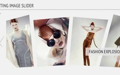 Awesome jquery slider and slide show plugin to use in website