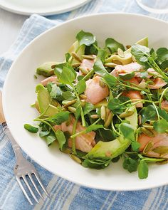 This recipe is from the book Simply Nigella by Nigella Lawson!