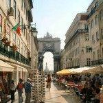 Portugal oferece benefícios fiscais para atrair estrangeiro aposentado