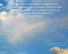 if you keep believing - Google Search