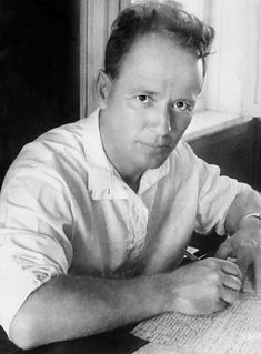 Mikhail Aleksandrovich Sholokhov (May 1905 – February was a Soviet author. He was awarded the 1965 Nobel Prize in Literature. Michel De Montaigne, World Literature, World Of Books, Nobel Prize In Literature, Nobel Prize Winners, Literary Criticism, Writers And Poets, Book Authors, Reading