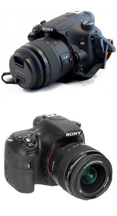 It is a common trend these days to own a camera, that can help you click professional photos. Find the 10 cheap best cameras for beginners in UK. Best Camera For Photography, Photography For Beginners, Photography 101, Camera Nikon, Camera Gear, Cannon Camera, Camera Techniques, Sony Digital Camera, Best Dslr
