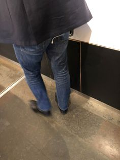 Saw this at the airport lounge in Brussels Airport  no I didnt tell him. #funny #meme #LOL #humor #funnypics #dank #hilarious #like #tumblr #memesdaily #happy #funnymemes #smile #bushdid911 #haha #memes #lmao #photooftheday #fun #cringe #meme #laugh #cute #dankmemes #follow #lol #lmfao #love #autism #filthyfrank #trump #anime #comedy #edgy