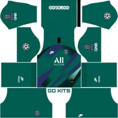 Soccer Kits, Soccer Games, Football Kits, Barcelona Football Kit, Soccer Updates, Football Tournament, Most Popular Games, International Teams, Uefa Champions League
