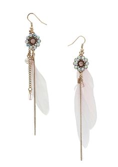 Image from http://www.viecouture.com/wp-content/uploads/2011/02/topshop-feather-earrings.jpg.