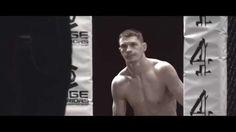 Joseph Duffy: Cage Warriors 74