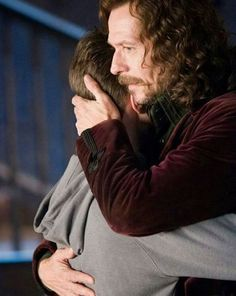 Harry Potter Cast Romances while Harry Potter Cast Hogwarts Houses after Harry Potter House Quiz Slytherin because Harry Potter Spells K all Harry Potter And The Cursed Child Explained Harry Potter 2, Harry Potter Characters, Ginny Weasley, Hermione Granger, Slytherin, Severus Rogue, Severus Snape, Draco Malfoy, Yer A Wizard Harry