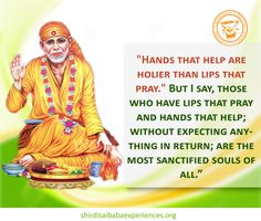 Baba Please Bless Me And Fulfill My Two Wishes - Anonymous Sai Devotee - Shirdi Sai Baba Prayers | Your Prayers to Shirdi Sai Baba