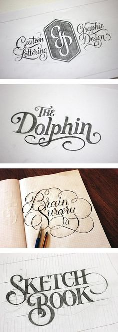 Confessional - I totally want brain surgery. Also, I would like to be a dolphin.: