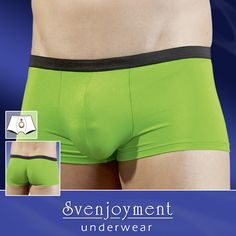 Shorty Homme Neon - Shorty Homme/Shorty - Divers - Maxim'Hom