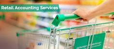 Proper accounts management in retail or wholesale sector makes it simple to record expenditure and earnings and also to evaluate overall performance. But majority of retailers or wholesalers find it difficult to handle accounting tasks with large amount of work to handle. That is where outsourcing of retail and accounting comes into play.