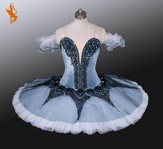Tutus de Balé profissional BT808 Menina Ballet Tutu Vestido Tutu do Bailado Desempenho Profissional Adulto Ballet Clássico Tutu(China (Mainland))