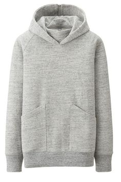 Uniqlo and Helmut Lang Team Up!