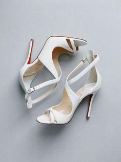 Trendy Ideas for wedding shoes open toe christian louboutin Adidas Sl 72, Adidas Nmd, Adidas Samba, Adidas Superstar, Stilettos, High Heels, Pumps, Open Toe, Peep Toes