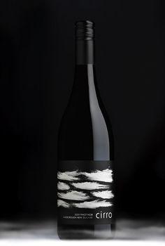 wine - wijn #packagedesign