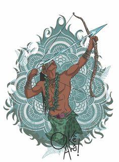 Axe, Mythology, Religion, Spirituality, Wallpaper, Tattoos, Drawings, Design, Yoruba Religion