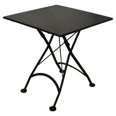 Aluminum Roll Up Table Folding Camping Outdoor Indoor Picnic Table Heavy Duty - Walmart.com