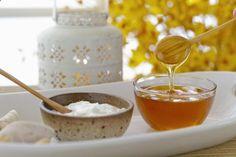 14 Refreshing Honey Beauty Recipes