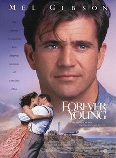 Forever Young[DVDRiP MKV] - http://cpasbien.pl/forever-youngdvdrip-mkv/