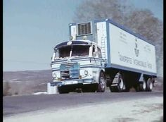 Plastic Model Kits, Plastic Models, Old Lorries, Heavy Truck, New Trucks, Good Old, Jeep, Transportation, Nostalgia
